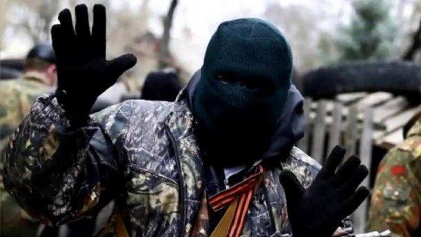 У Німеччині засудили бойовика з окупованої Донеччини